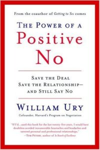 power-of-positive-no